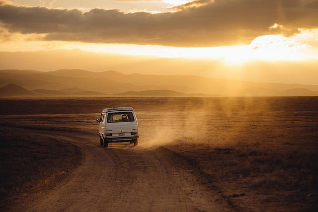Odjazdy osobistym transportem czy wobec tego lukratywna opcja.